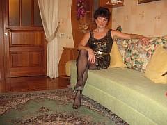колмаченко поиск партнера для секса на сайте красотка